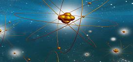 پاور پوینت : فیزیک جامد - ابر رسانا