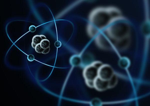 پاور پوینت : نظریۀ کوانتومی