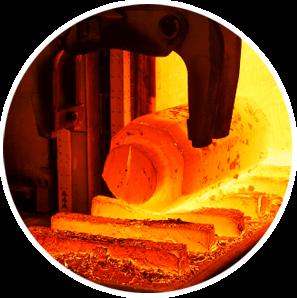 مقاله : عملیات حرارتی آلیاژهای آلومینیوم
