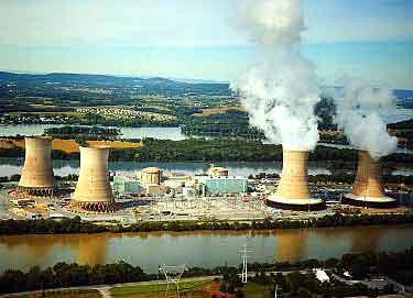 مقاله : چرخه سوخت هسته اى و اجزاى تشکیل دهنده آن