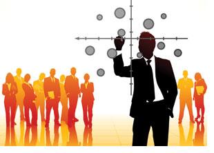 گنجینه مجموعه مقالات در حوزه برنامه ریزی استراتژیک (شامل 10 مقاله انگلیسی و 10 مقاله به زبان فارسی)