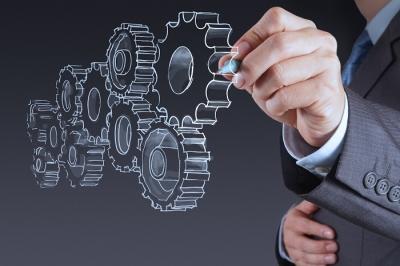 گنجینه مجموعه مقالات حوزه برنامه ریزی و کنترل تولید (شامل 10 مقاله انگلیسی و 10 مقاله فارسی)