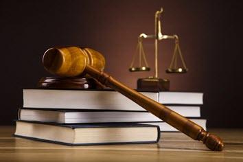 دانلود مقاله حقوق سرقت مسلحانه در دادسرای جنایی