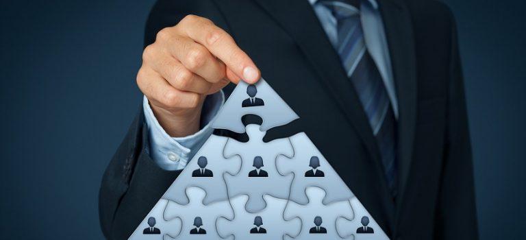 دانلود مقاله مدیریت پیشنهاد فنی سیستم مدیریت نگهداری و تعمیرات تجهیزات برای كلیه مراكز درمانی كشور