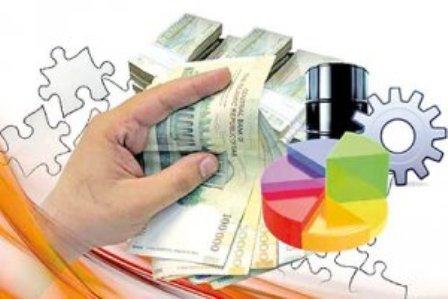 دانلود مقاله برآورد مالي شركتها و سازمانهاي مختلف و اثر آن بر تورم