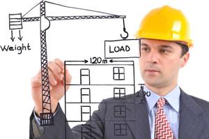 دانلود مقاله عمران بارگذاری ساختمان