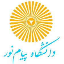 تاریخ هنر و معماری اسلامی نیمسال اول 94-95