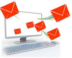بانک ایمیل  97 به تعداد 40000 ایمیل ولید شده و سالم