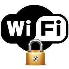 نرم افزار جلوگیری از دسترسی و ضد هک وای فای (wifi)