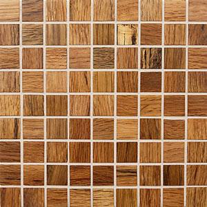 متریال چوب320 عدد-texture wood