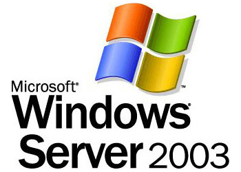 """دانلود مقاله کامل با عنوان """"معرفی ویندوز سرور 2003"""" - مهندسی کامپیوتر - word"""