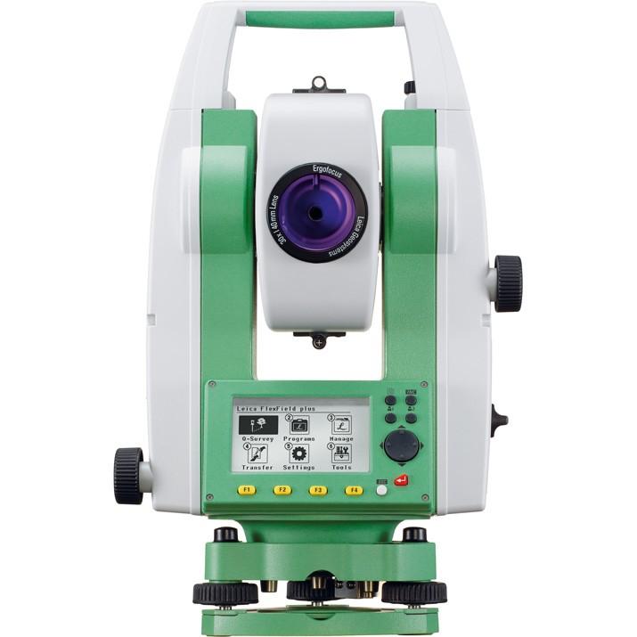 آموزش دوربین های لایکا