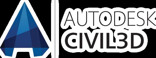 آموزش نرم افزار Civil 3D 2016