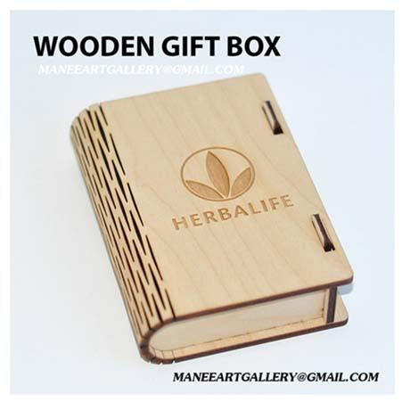 جا کارتی ( جعبه کتاب ) در دو سایز کوچک و متوسط . اسکرول ساو