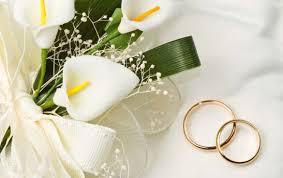 ازدواج, خانواده و زندگى انتخاب همسر(1)