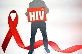 مفاله ایدز