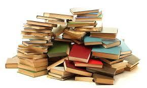 کتاب : تربیت  87 عدد( کتابخانه  در این فایل)