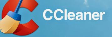 دانلود CCleaner برای اندروید/ بهینه سازی و افزایش سرعت گوشی اندروید