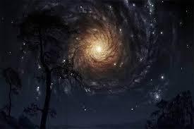 نظریه سی. پی. اچ. یا نظریه هم ارز سازی نیرو و انرژی و جرم