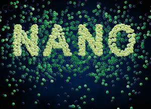 مقاله ای جامع در مورد نانو تکنولوژی