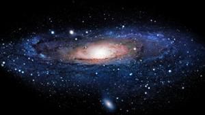 مقاله ای در زمینه ستاره شناسی