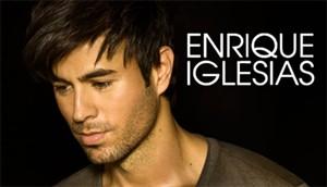 آکورد و تبلچر آهنگهای Enrique Iglesias