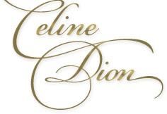 آکورد و تبلچر آهنگهای  Celine Dion