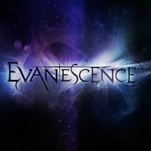 آکورد و تبلچر آهنگهای Evanescence