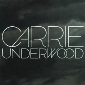 آکورد و تبلچر آهنگهای Carrie Underwood