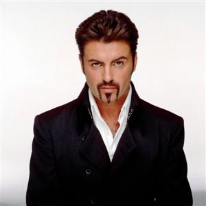 آکورد و تبلچر آهنگهای George Michael