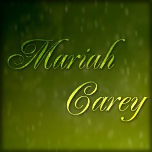 آکورد و تبلچر آهنگهای Mariah Carey