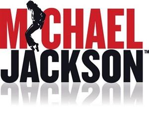 آکورد و تبلچر آهنگهای Michael Jackson