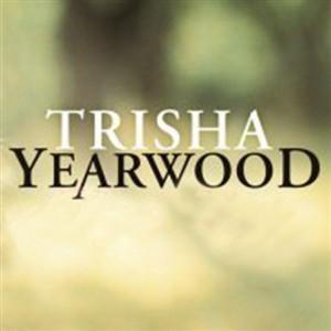 آکورد و تبلچر آهنگهای Trisha Yearwood