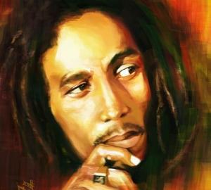 آکورد و تبلچر آهنگهای Bob Marley