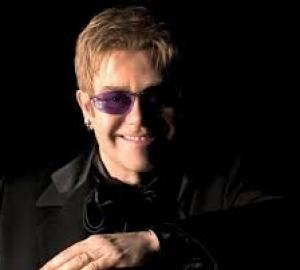 آکورد و تبلچر آهنگهای Elton John