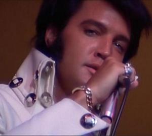 آکورد و تبلچر آهنگهای Elvis Presley