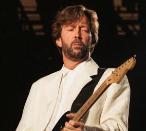 آکورد و تبلچر آهنگهای Eric Clapton