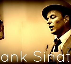 آکورد و تبلچر آهنگهای Frank Sinatra