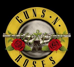 آکورد و تبلچر آهنگهای گروه Guns N Roses