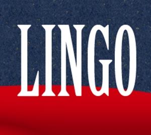 آموزش کامل نرم افزار LINGO
