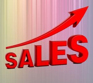راهنمای کامل موفقیت در بازاریابی و فروش