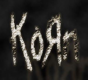 تبلچر آهنگهای Korn