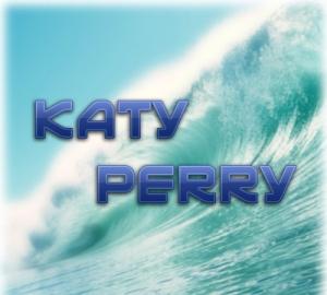 آکورد و تبلچر آهنگهای Katy Perry