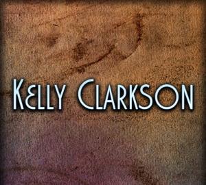آکورد و تبلچر آهنگهای Kelly Clarkson