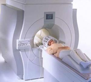 دستگاه های MRI & FMRI