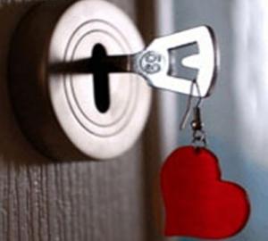 رازهای موفقیت در زندگی زناشویی