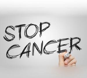 سرطان و راههای پیشگیری و درمان
