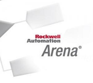 آموزش نرم افزار شبیه سازی ARENA