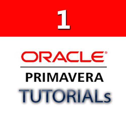 آموزش نرم افزار پریماورا (1)