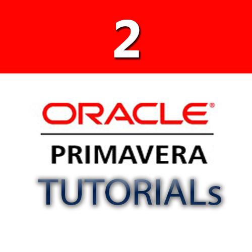 آموزش نرم افزار پریماورا (2)